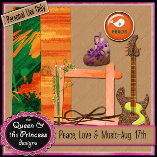 http://feedproxy.google.com/~r/TheQueenandthePrincessDesigns/~3/Wmnlry3KL_8/peace-love-and-music-august-17th.html
