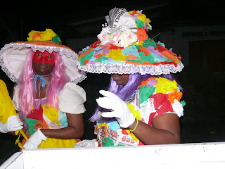 essays on carnival in trinidad and tobago Trinidad carnival is a very significant festival in the island of trinidad and tobago   essay about what is carnival in trinidad and tobago.