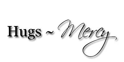 [blog+signature+copy.jpg]
