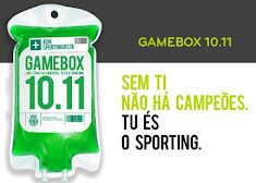 Gamebox 2010/11