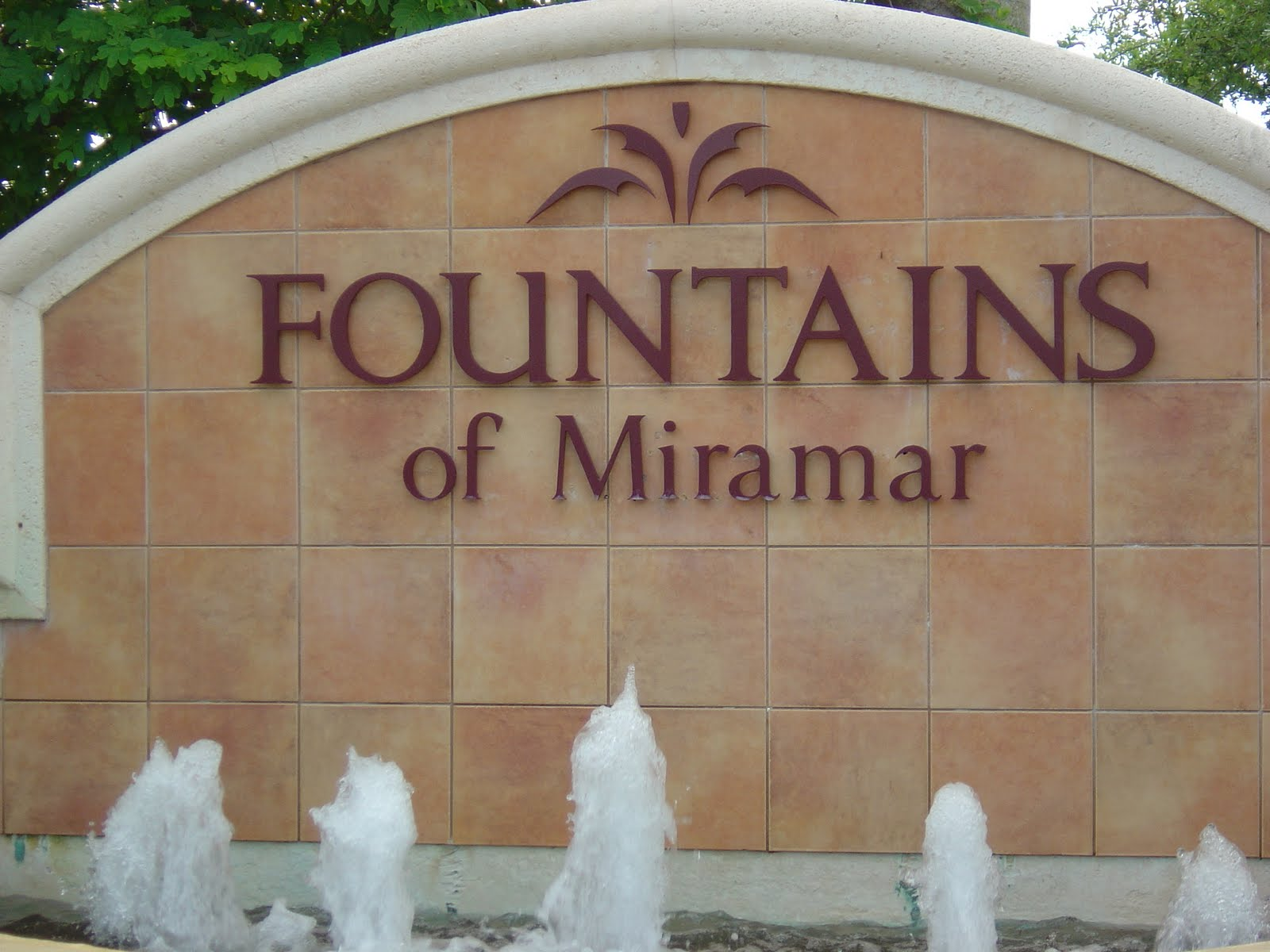 City Of Miramar, Florida