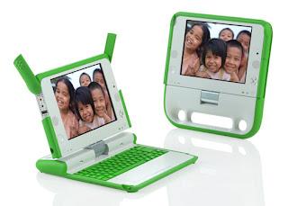 Laptop Paling mahal di Dunia