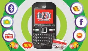 Dezzo-D388i.jpg