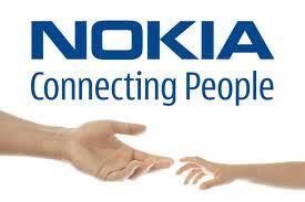 Daftar harga hp Nokia