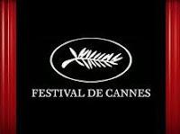 Festival Film Cannes ke-63