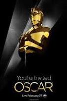 Piala Oscar ke-83