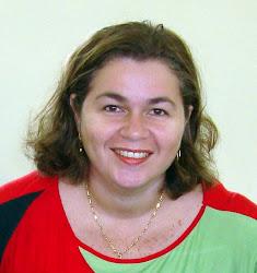 NOSSOS PROFESSORES FUNDAMENTOS DA EDUCAÇÃO A DISTÂNCIA