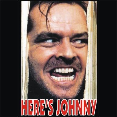 heres+johnny.jpg