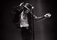 R.I.P. Michael Jackson