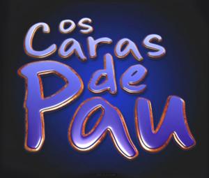 Poster os caras de pau1 Baixar Filme Os Cara de Pau Dual Áudio e Dublado (MEGA) Link Direto