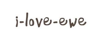 i-love-ewe