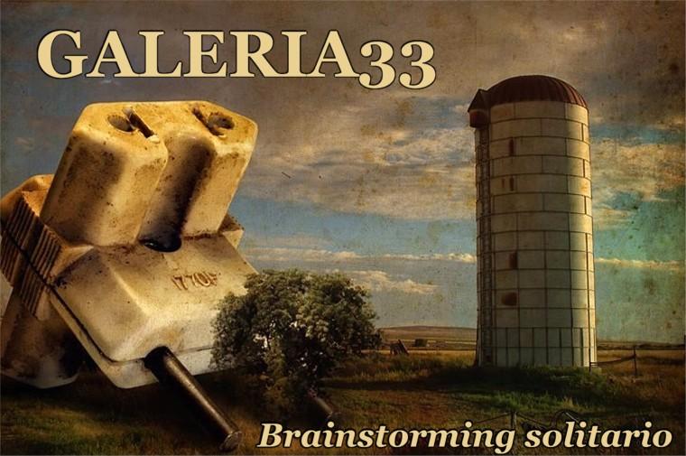 Galeria33