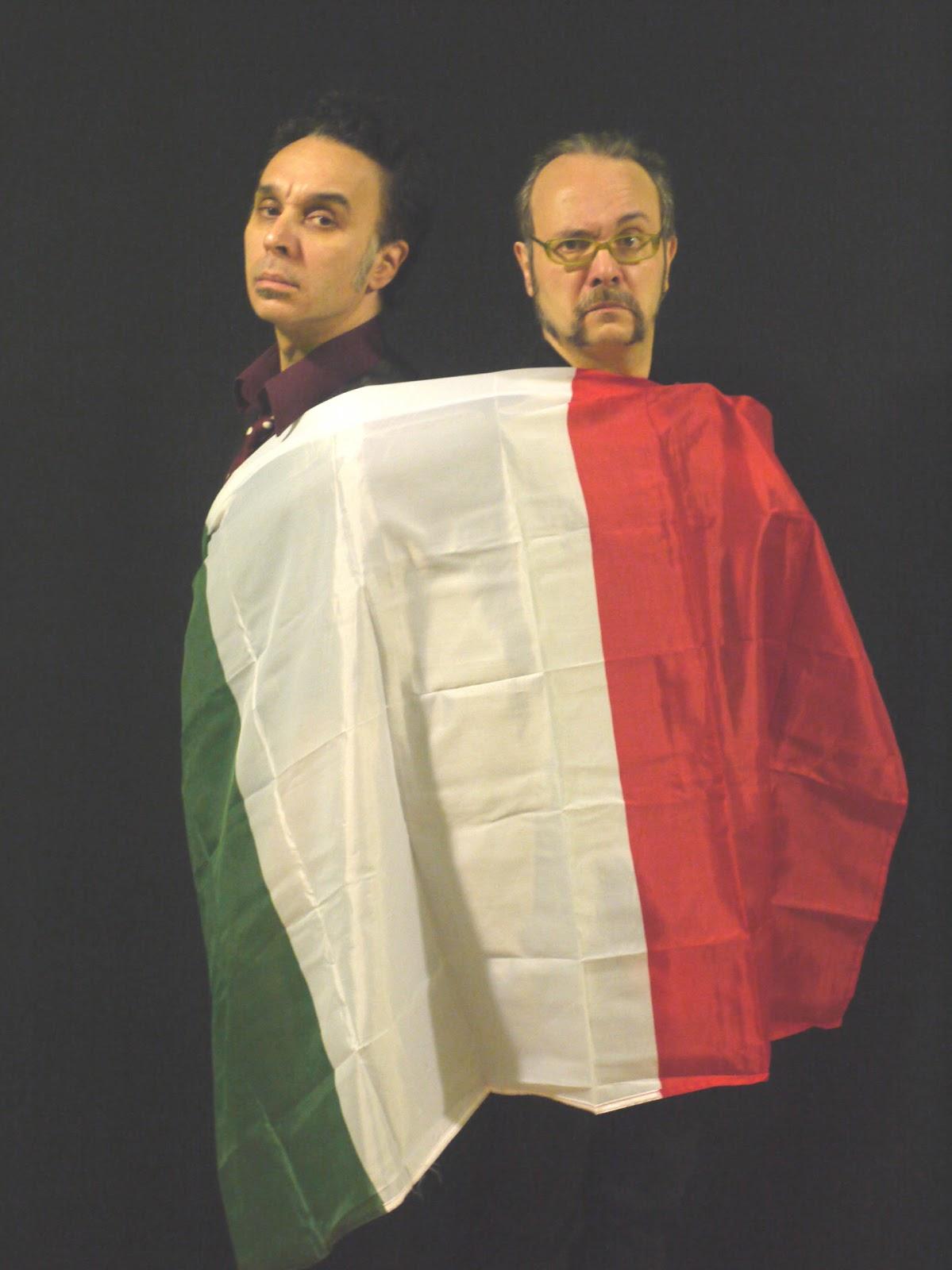 L' Allegro Franchino Il Varietà Satirico