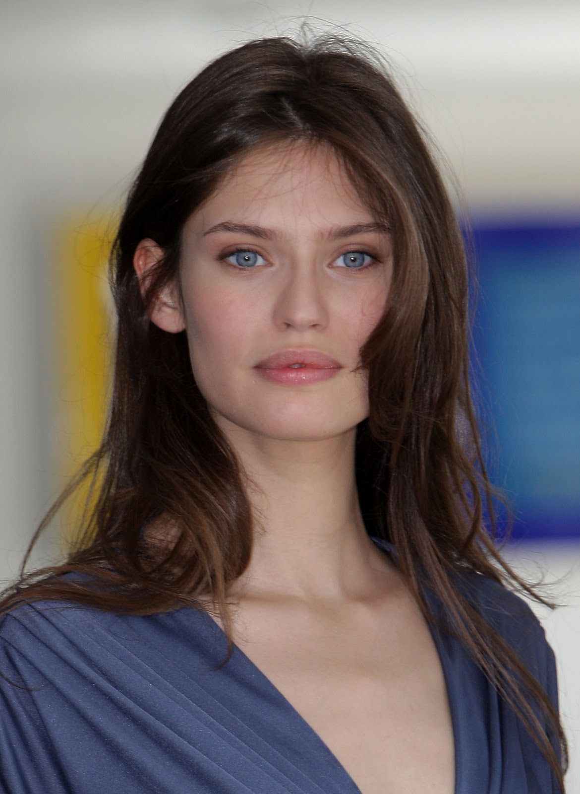 Bianca Balti - Wallpaper Gallery