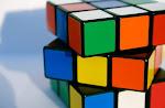 Diagnóstico precoz de los trastornos del espectro autista en edad temprana (18-36 meses)