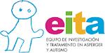 Equipo de Investigación y Tratamiento en Asperger y Autismo (EITA)