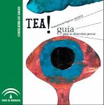 TEA: Guia para su detección precoz