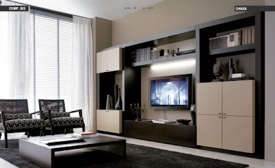 Interior Living on Interior Decorating Living Room Home Furnishings