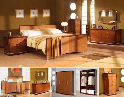 Black Lacquer Bedroom Furniture On Lacquer Bedroom Furniture Reviews