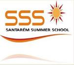 1º Escola de Verão de Santarém