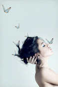 Deveríamos ser como borboletas...