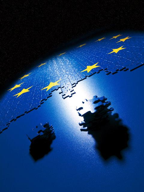 [20081119_union.europea]