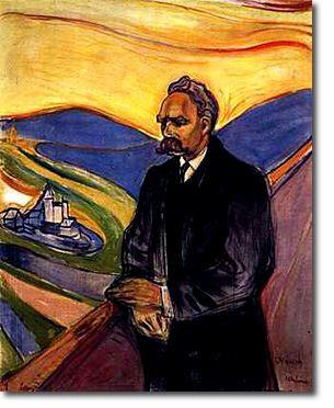 http://4.bp.blogspot.com/_Aa_v-Vh45JE/SgO7QKGSKkI/AAAAAAAAEaQ/MyutrT8UCbQ/s400/Munch_Nietzsche_1906.jpg