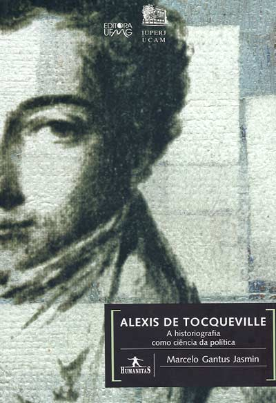 marx versus de tocqueville How did marx and tocqueville differ in their views of revolution 1 following  2  (4-7) from democracy in america by alexis de tocqueville, the .