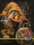 Halloween Collections: