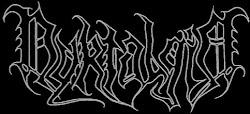 Nyktalgia (Ale)