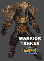 Guia de Tanker Warrior