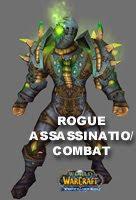 Guia de Rogue