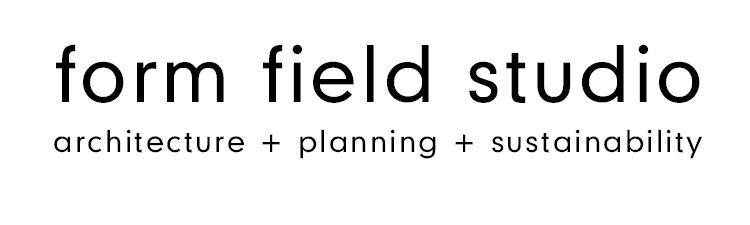 form field studio