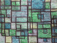 square art lugar?