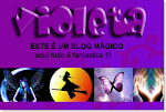 PREMIO VIOLETA