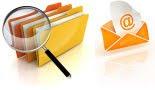 Email Reader