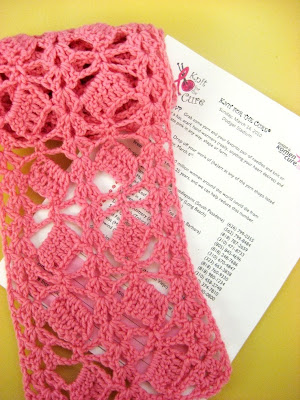 pattern hat cable knit mittens - ShopWiki