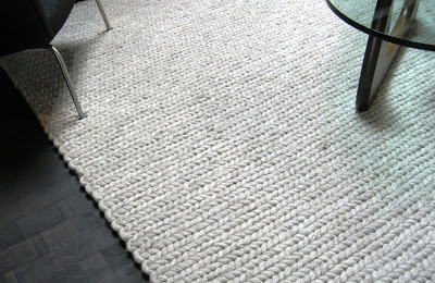 FREE KNITTING PATTERN KNEE RUG - VERY SIMPLE FREE KNITTING ...