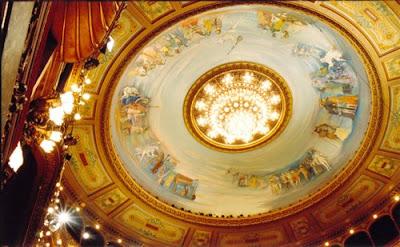 Teatro Colón - Orgullo Argentino - Teatro-Colon-3