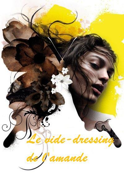 Vide-Dressing de l'Amande
