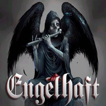 Engelhaft-Demo 2008