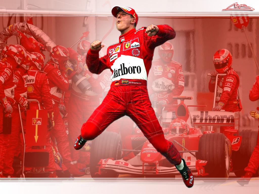 http://4.bp.blogspot.com/_AbZYo1LuEJA/S8wERyYO7iI/AAAAAAAAABw/rS_JLSGNKFE/s1600/formula-one-michael-schumacher-1230.jpg