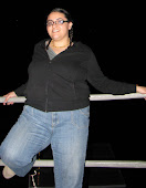 At My Start: December 2009