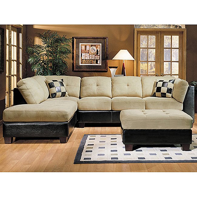 Living Room Sectionals For Living Room Furniture