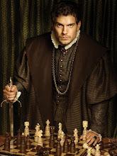Nadie ha ganado una partida de ajedrez rindiéndose