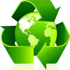 Reciclagem de Caixa!!!
