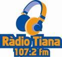 I a Ràdio Tiana...