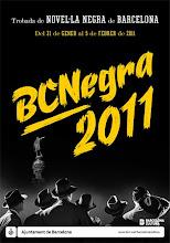Especial BCNegra 2011