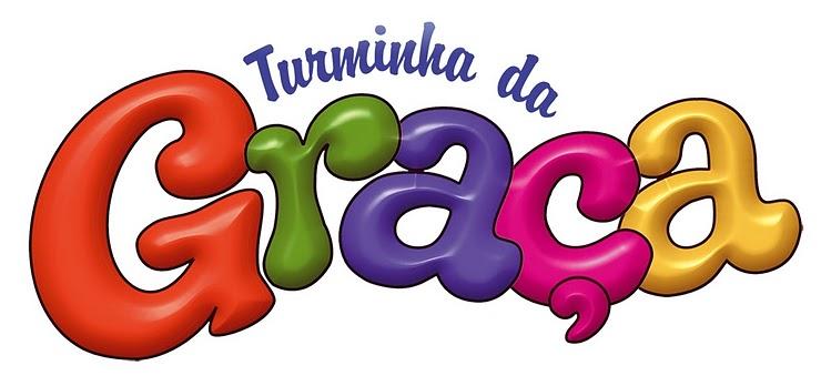 www.turminhadagraca.com.br