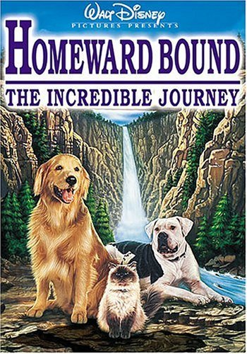 [Homeward+Bound.jpg]